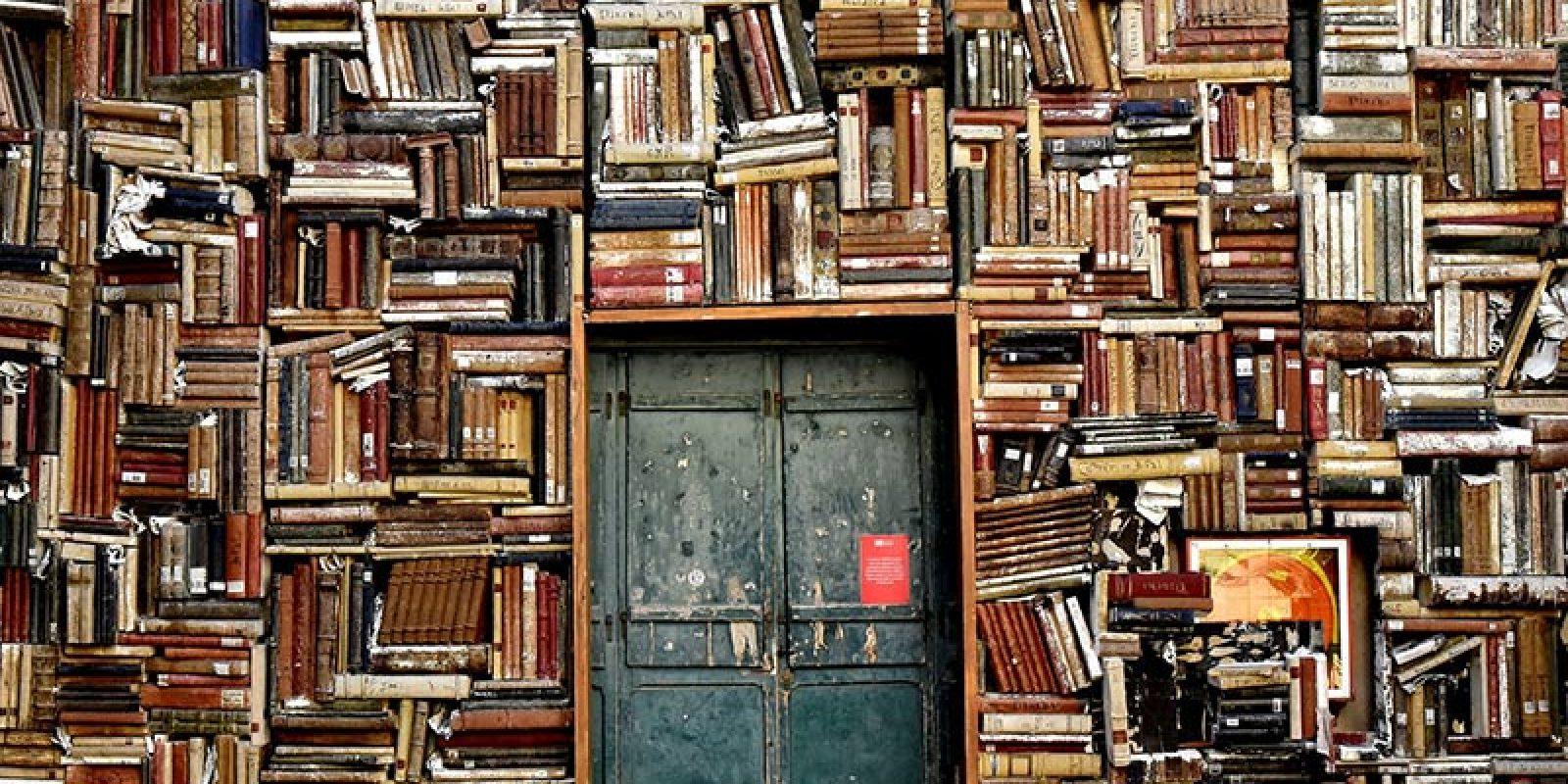 books-1655783_1920_web