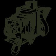icon-vintage-camera