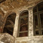 Beeilt Heilstätten - Das Alpenhaus