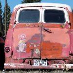 classic-car-436129_1920