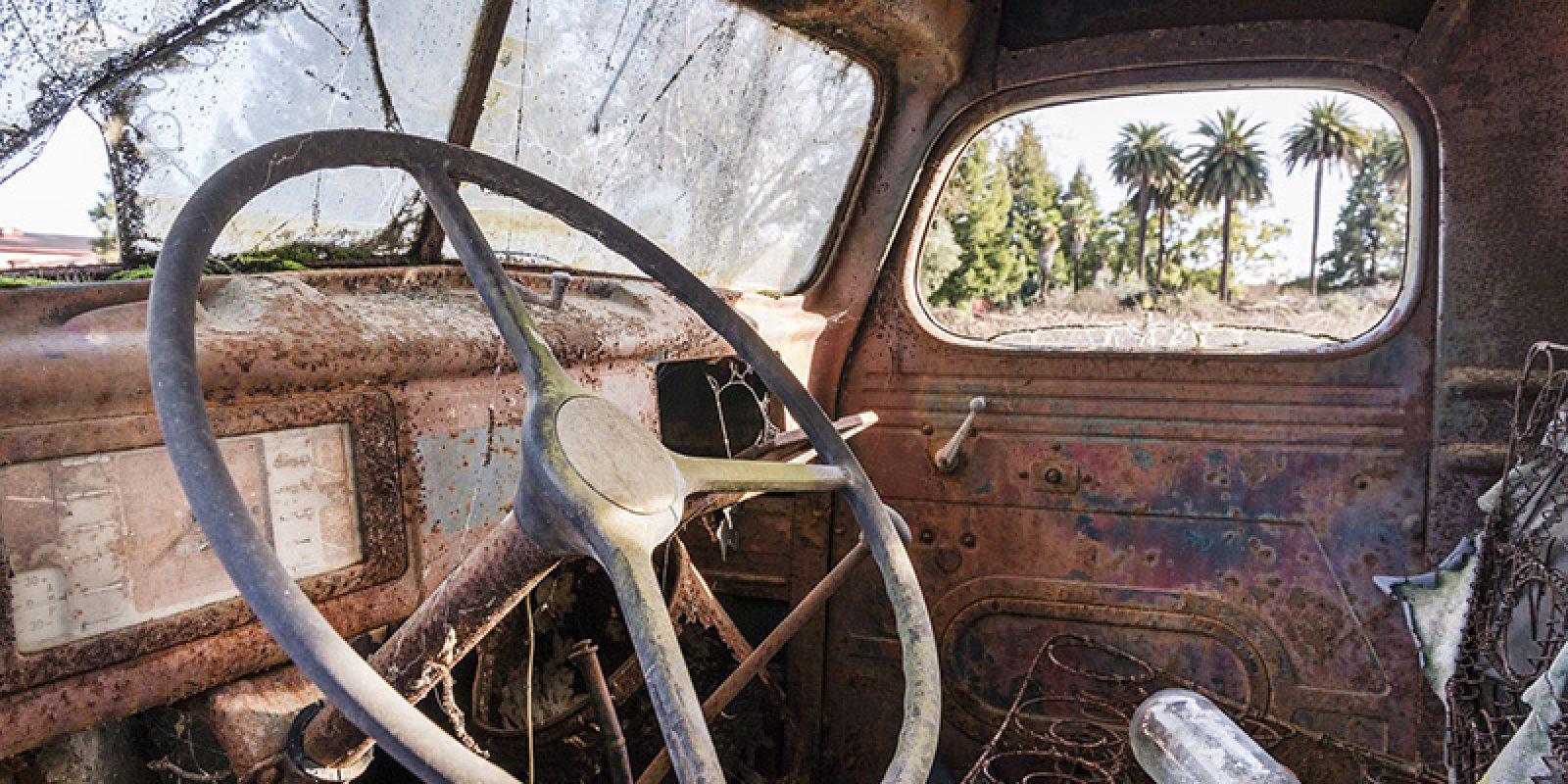 truck-1655615_1920