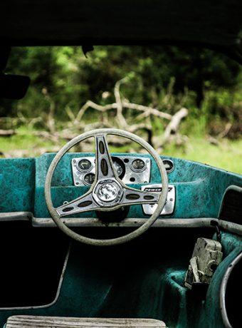 altes_auto_innen