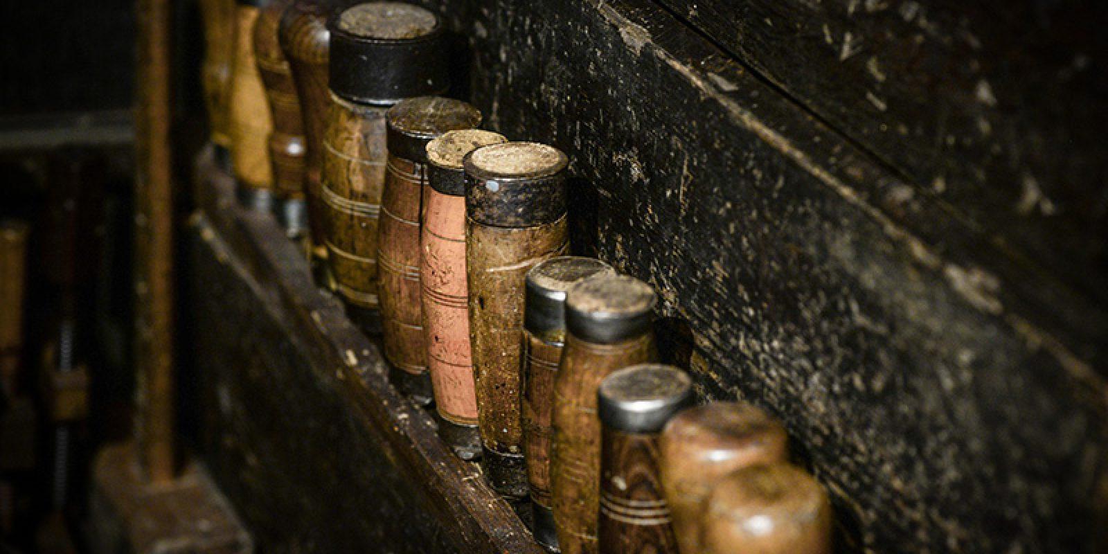 tools-2881189_1920