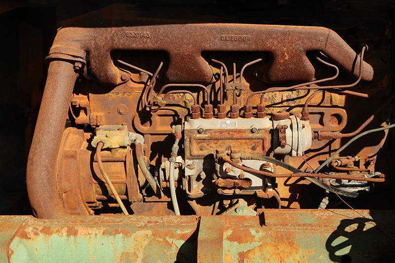 rusty-2637066_1920