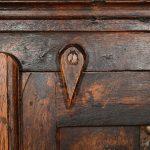 wood-511040_1920