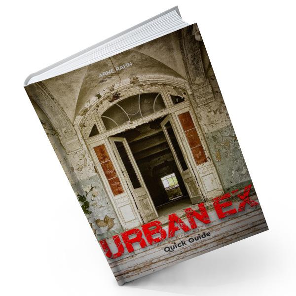 UrbanEx-Quick-guide-mockup