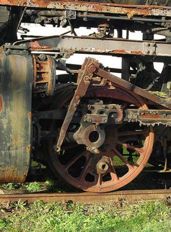 metall021